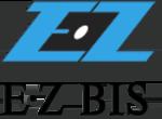 EZBIS