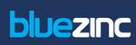 Blue Zinc IT