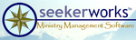SeekerWorks