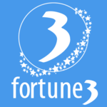 Fortune3