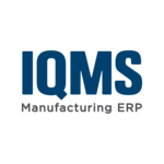 IQMS Accounting