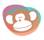 MonkeyMedia Software