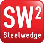 Steelwedge Software