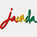 Jacada Workspace Agent Desktop