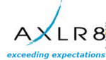 Spectatix Sales