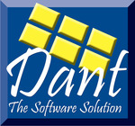 Dant Fashion Software