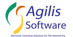 Agilis Software