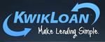 Kwik-Loan