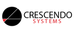 Crescendo Speech Processing