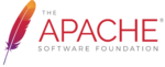 Apache Software Foundation