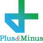 Plus & Minus Software