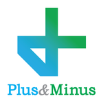 Plus & Minus Software