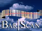 BarScan