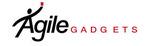 Agile Gadgets