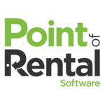 Flex vs. Point of Rental Software