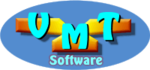 VMT Software