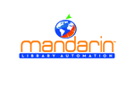 Mandarin Library Automation
