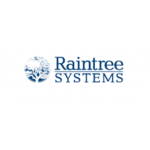 Raintree Practice Manager