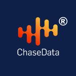 ChaseData CCaaS