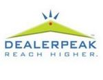 DealerPeak CRM Center
