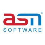 asnSoftware
