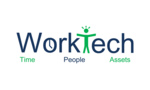 WorkTech Time & Attendance