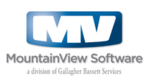 MountainView Software