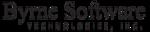 Byrne Software Technologies