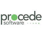 Procede Software