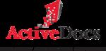 ActiveDocs