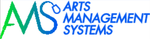 Arts Management Systems