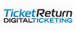 TicketReturn