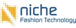 Niche Garments