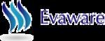 Project E-vita