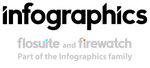 Infographics UK