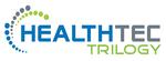 HealthTec Software