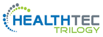 HealthTec Trilogy