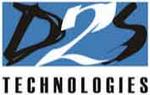 D2S Technologies