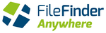 FileFinder Anywhere