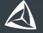 ActivePDF Server