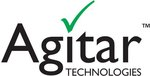 Agitar Software