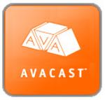 Avacaster
