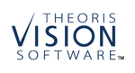 Theoris Vision Software