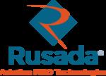 Rusada