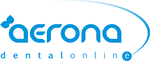 Aerona Software Systems