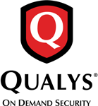Qualys Enterprise