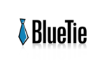 BlueTie for Business