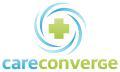 Care Converge