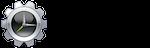 Hitek Software