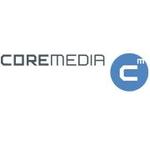 CoreMedia CMS